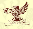 Cowdray Arms
