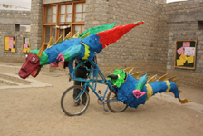 Dragon_Bike_224wide