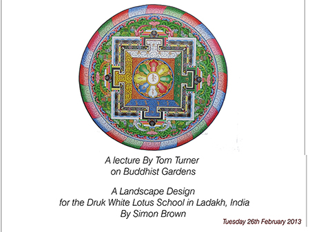 buddhist garden design2