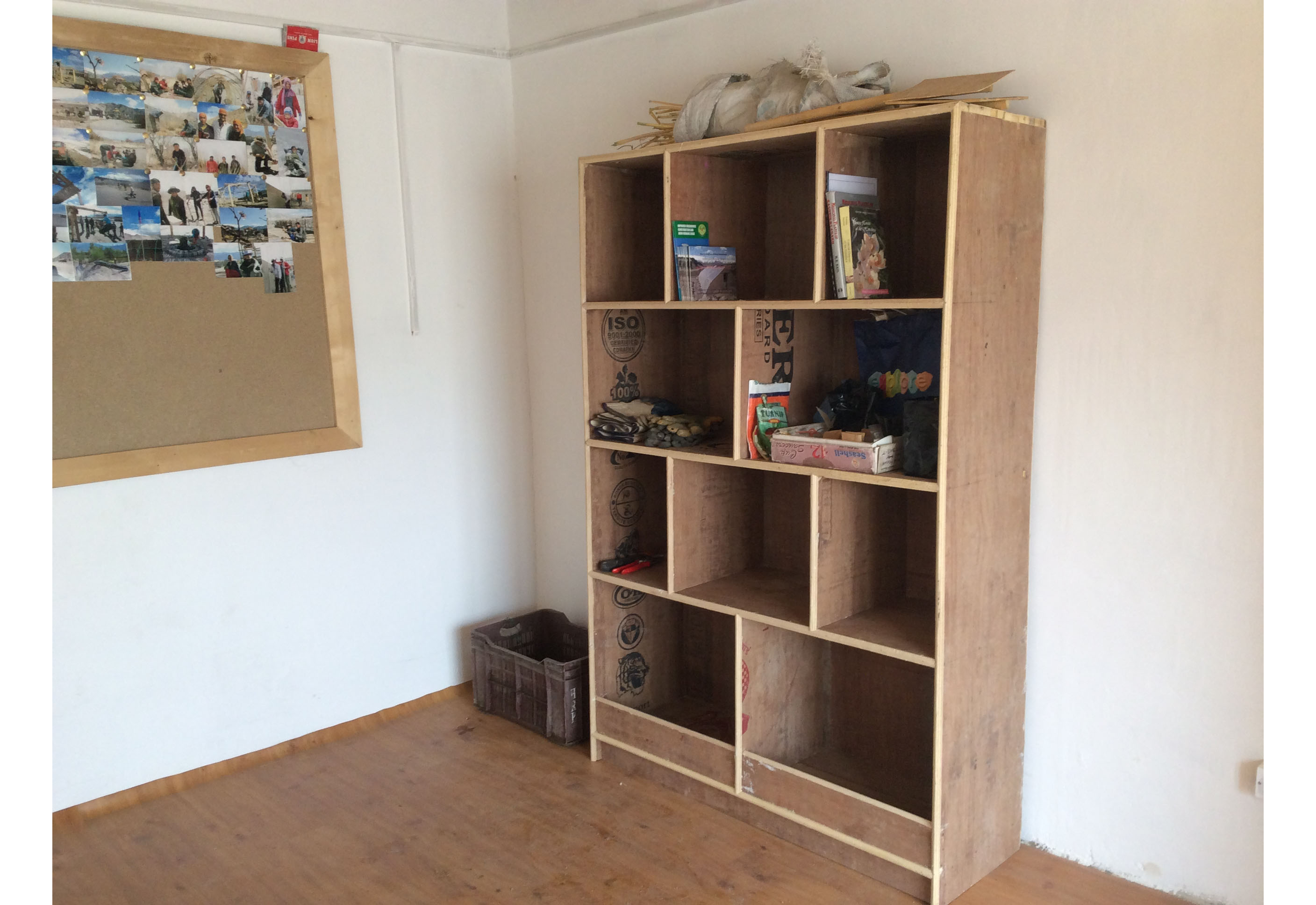 Office-shelves-224